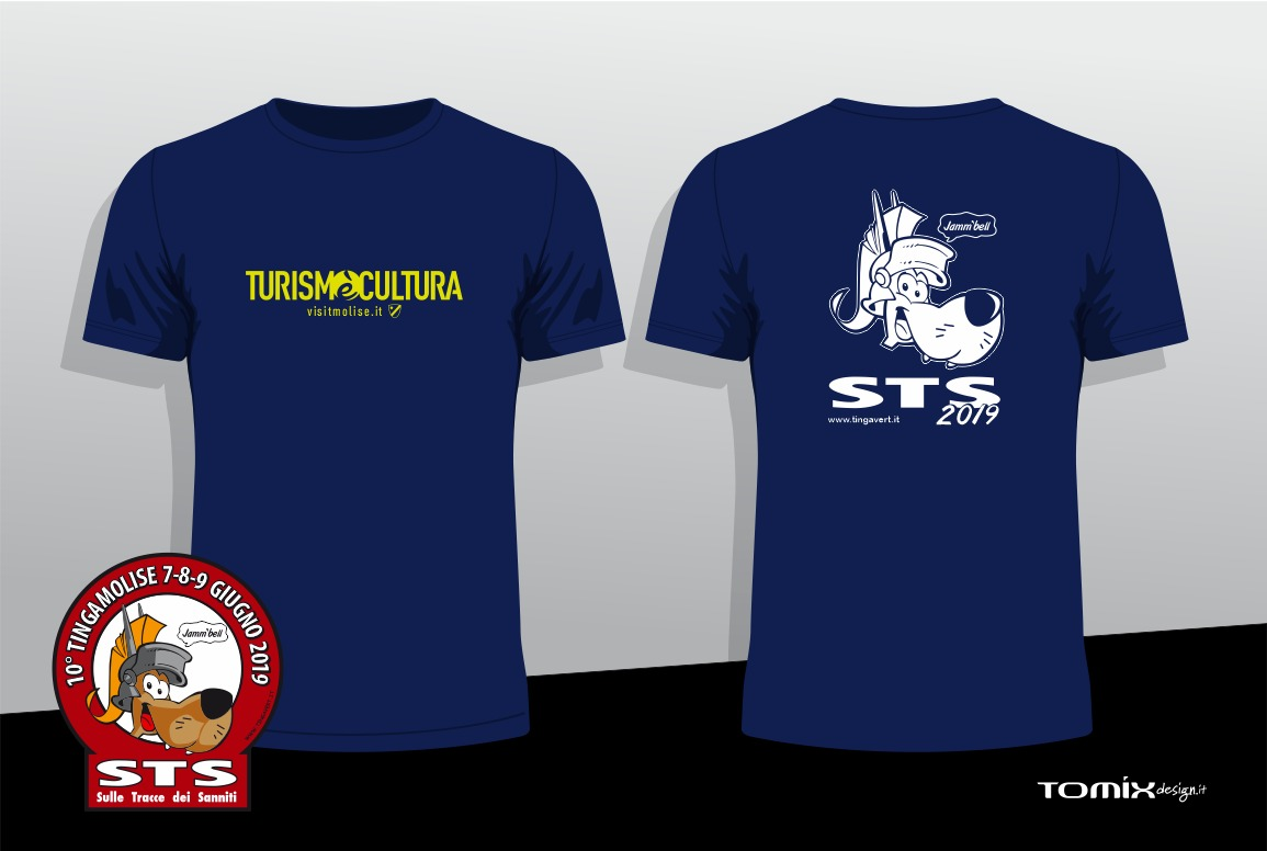 maglia-raduno-STS